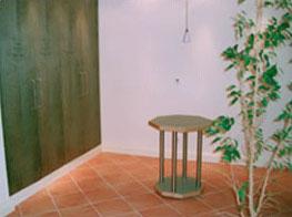 m bel der tischlerei hanschke berlin. Black Bedroom Furniture Sets. Home Design Ideas